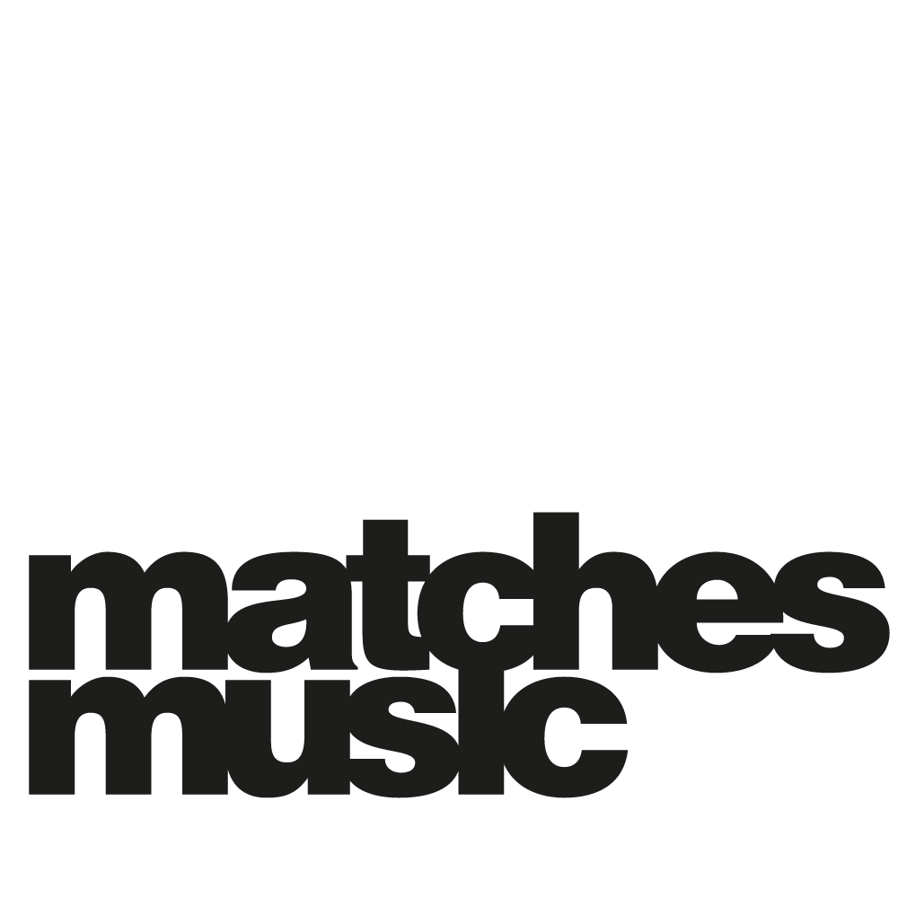 Matches Music